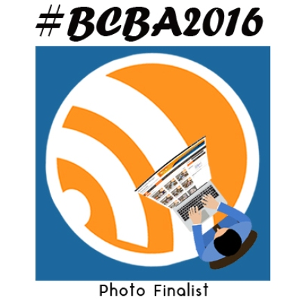 BCBA2016-OnlineBadge-Photo.jpg
