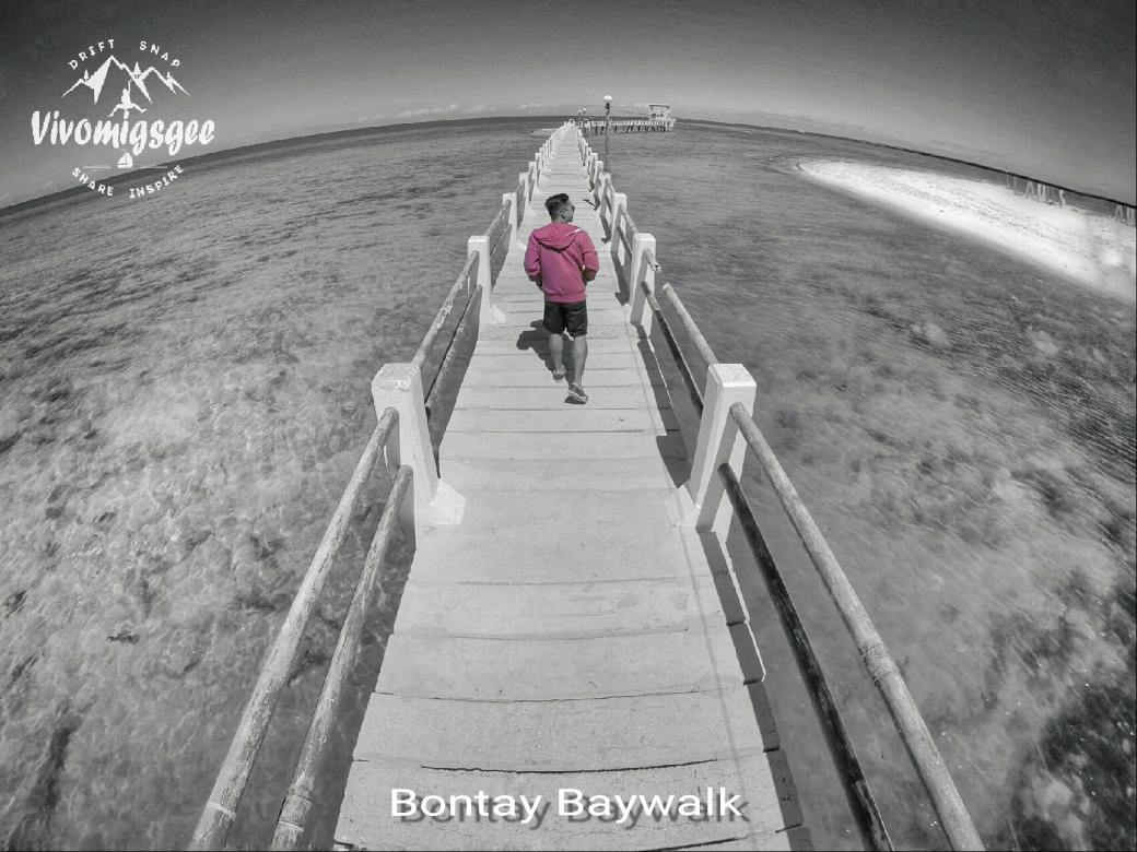 Bontay Baywalk.jpg