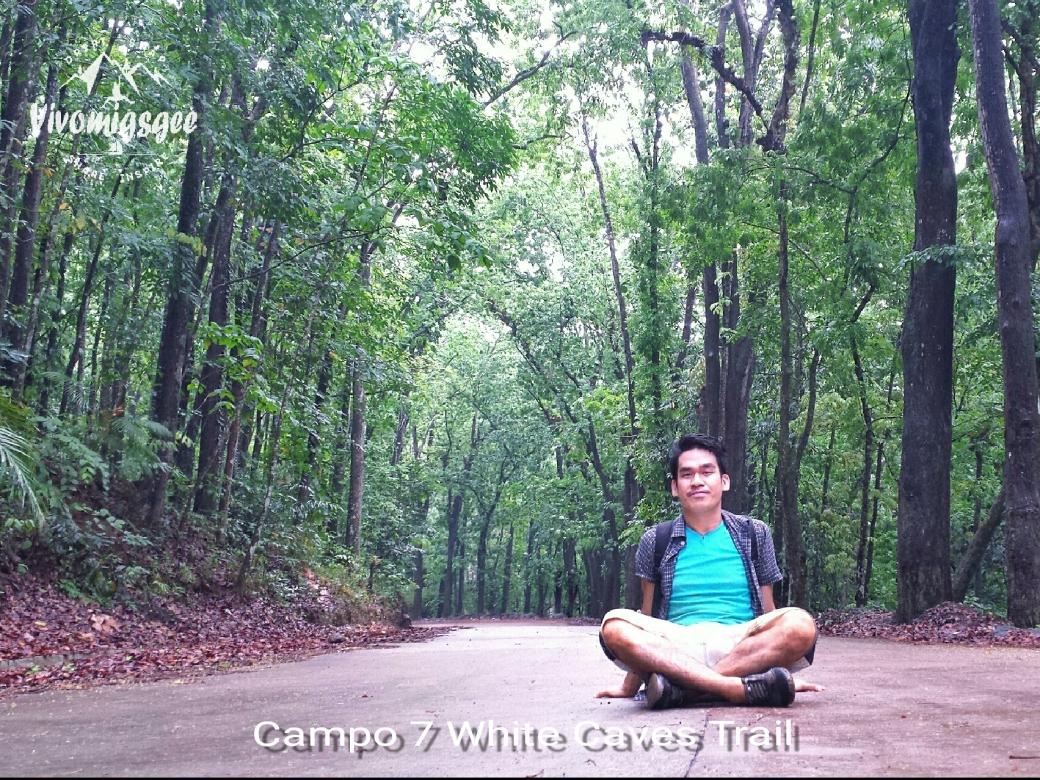 Campo 7 Trail.jpg