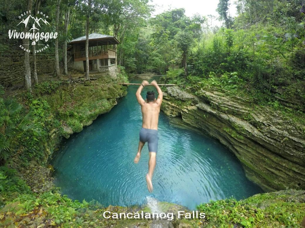Cancalanog Falls.jpg