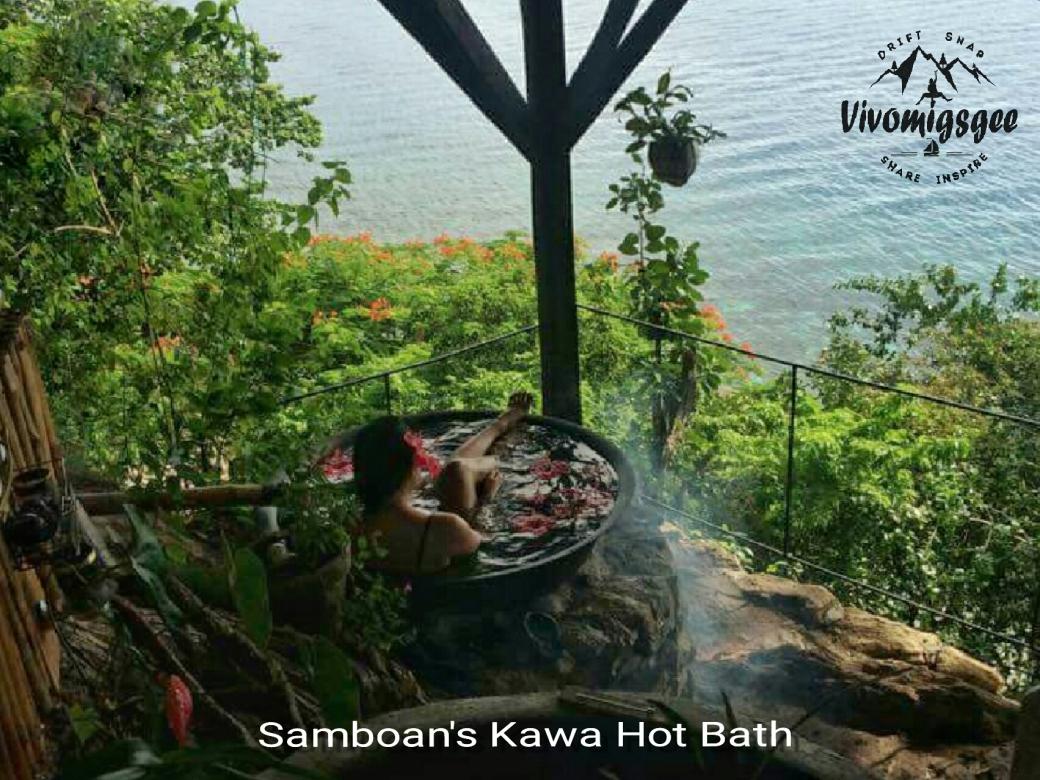 Kawa Hot Bath.jpg
