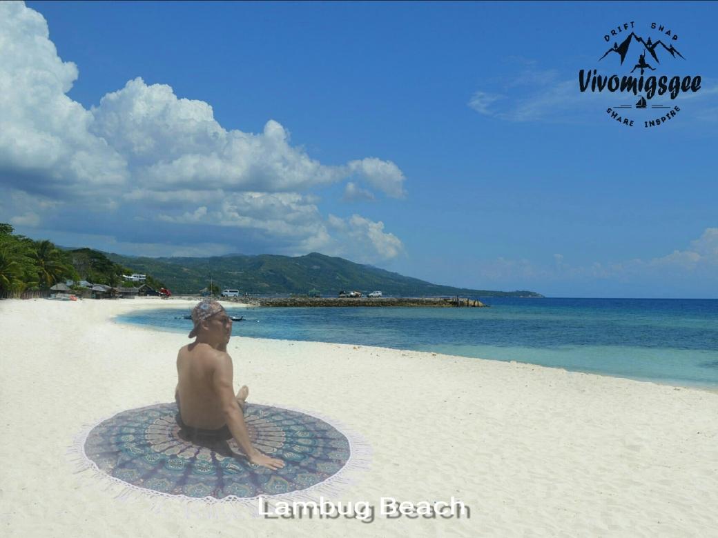 Lambug Beach.jpg