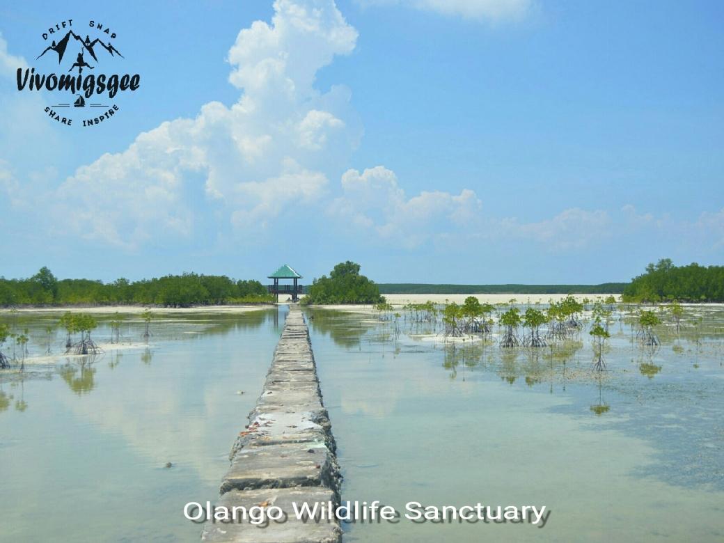 Olango_Island[1]