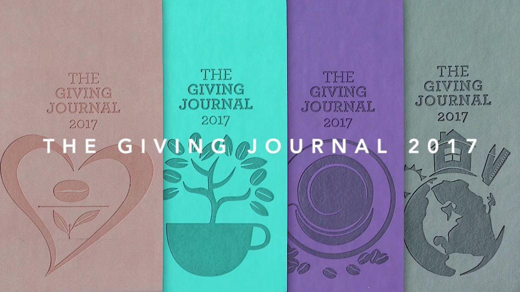cbtl-giving-journal-thumbnail