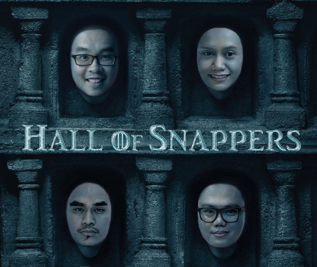 hall-of-snappers