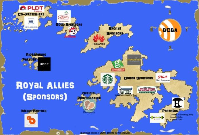royal-allies